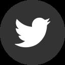 if_twitter_online_social_media_734367